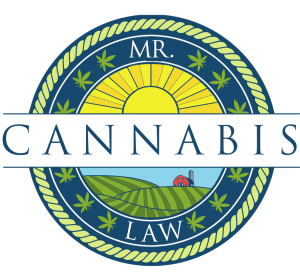 Mr. Cannabis Law