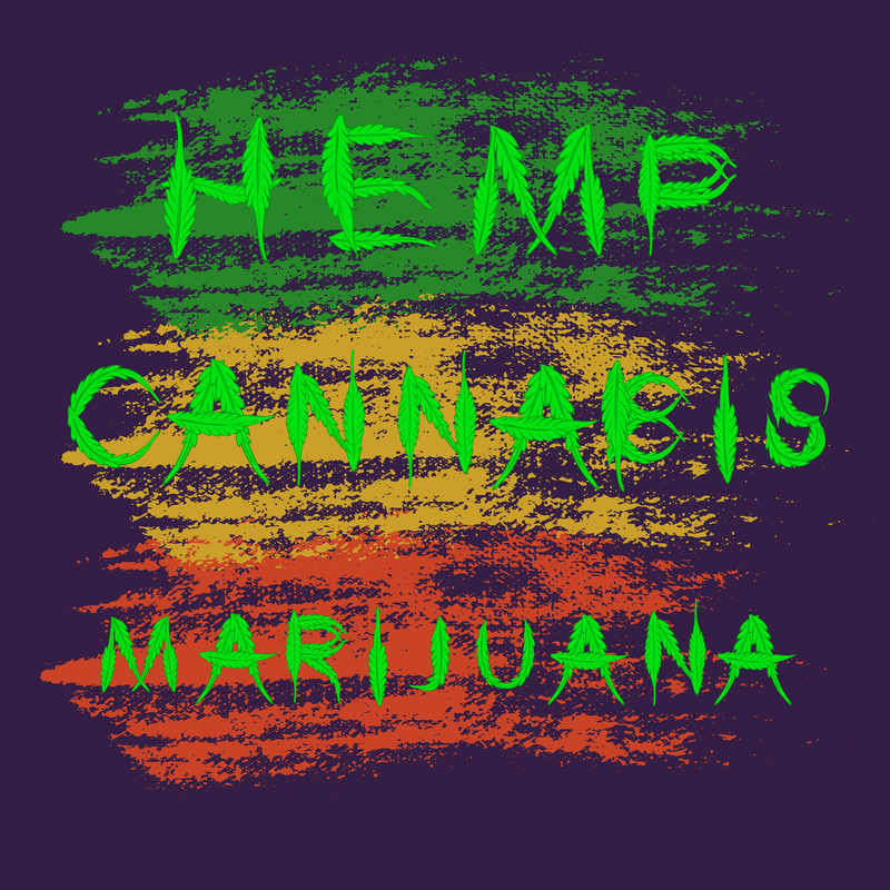 Can the Hemp Industry Transact with the Marijuana Industry? - Mr. Cannabis Law