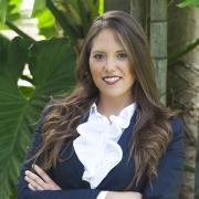 Amanda Barton - Mr Cannabis Law